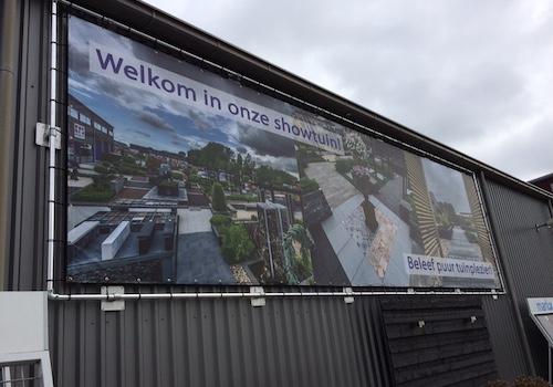 KPS Delft