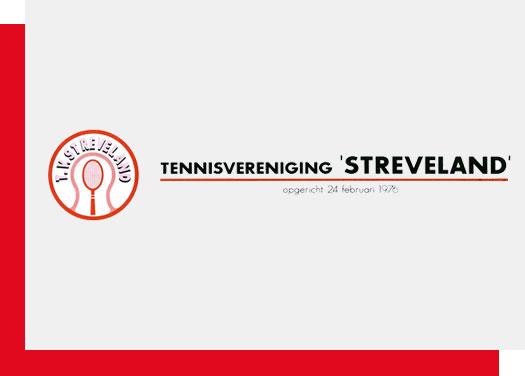 Tennisvereniging Streveland