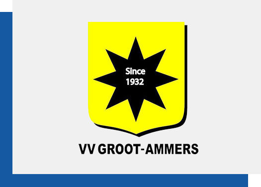 VV Groot-Ammers