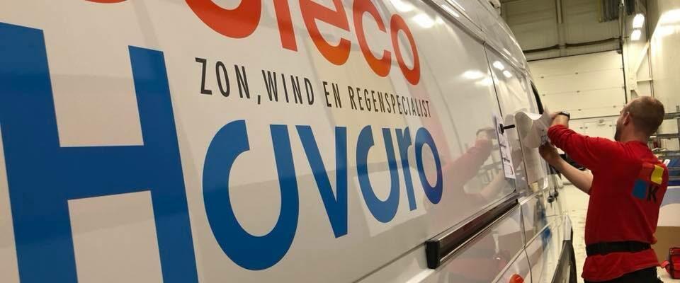 Jaleco-Havaro