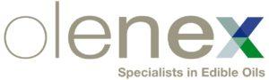 logo Olenex