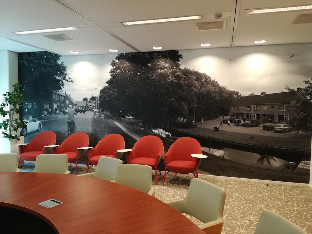 Coors-interieurbouw-korteland-reclame