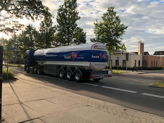 boere-transport-korteland-reclame