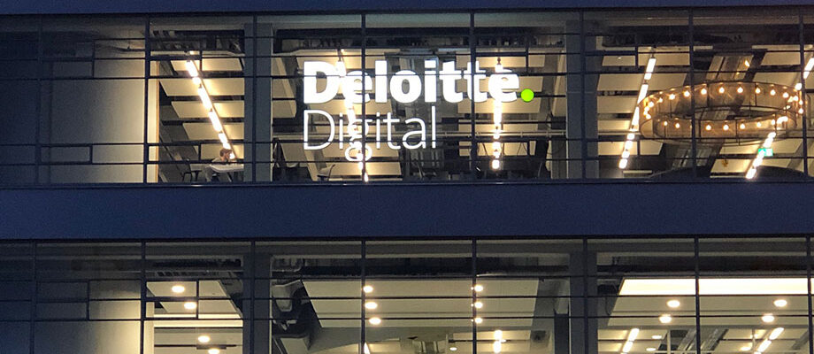 blog-deloitte-switchfolie-1